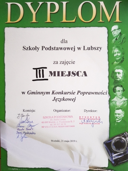 20190522-dyplom