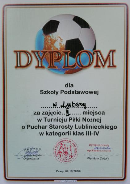 dyplom pn III-IV