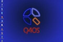 q4os32