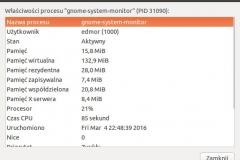 ubuntu14_4_-2016-03-04-22_53_12