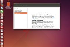 ubuntu14_4_-2016-03-04-22_55_46