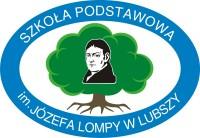 logo SP Lubsza