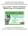eco-telefon-plakat