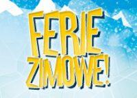 ferie_zimowe