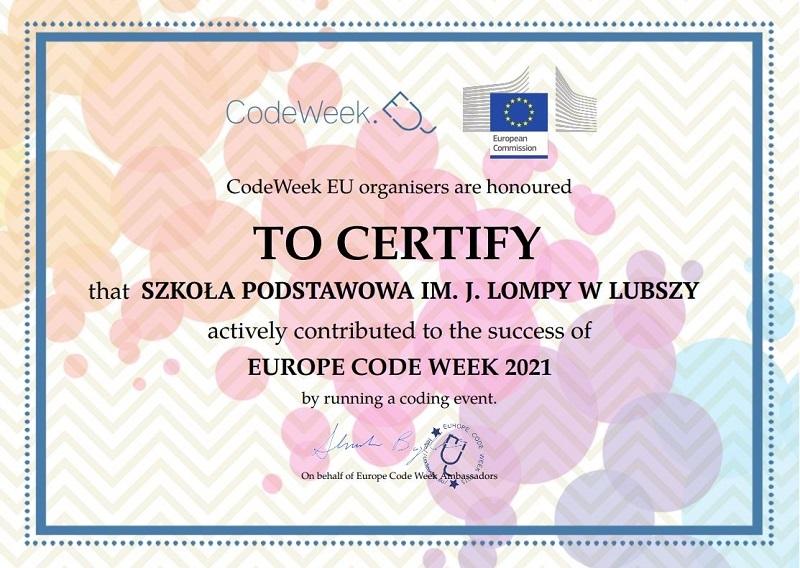 codeweek_2021