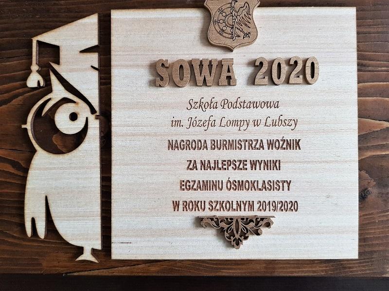 sowa-2020