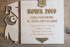 SOWA-2019