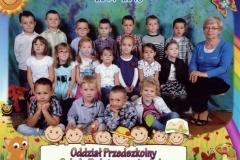 5-2014 2015 Oddz przedszkolny 0