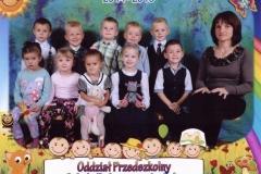 6-2014 2015 Oddz przedszkolny 3_4latki