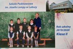 zdjecia-klasowe-2019-1