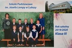 zdjecia-klasowe-2019-10