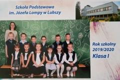 zdjecia-klasowe-2019-2