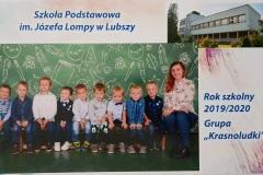 zdjecia-klasowe-2019-3