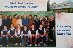 zdjecia-klasowe-2019-4