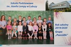 zdjecia-klasowe-2019-5