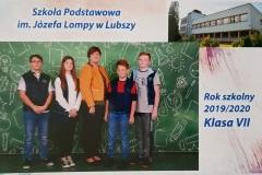 zdjecia-klasowe-2019-6