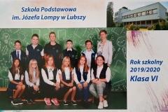 zdjecia-klasowe-2019-7