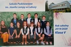 zdjecia-klasowe-2019-8