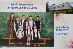 zdjecia-klasowe-2019-9