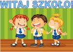 witaj_szkolo